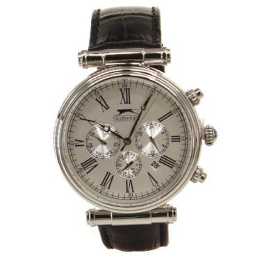 Pánské hodinky SLAZENGER SL.09.6111.2.01
