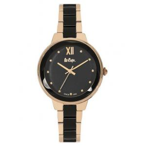 Dámské hodinky LEE COOPER LC06465.850