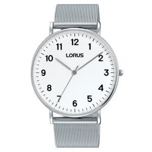 Pánské hodinky LORUS RH817CX9