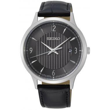 Pánské hodinky SEIKO Quartz SGEH85P1