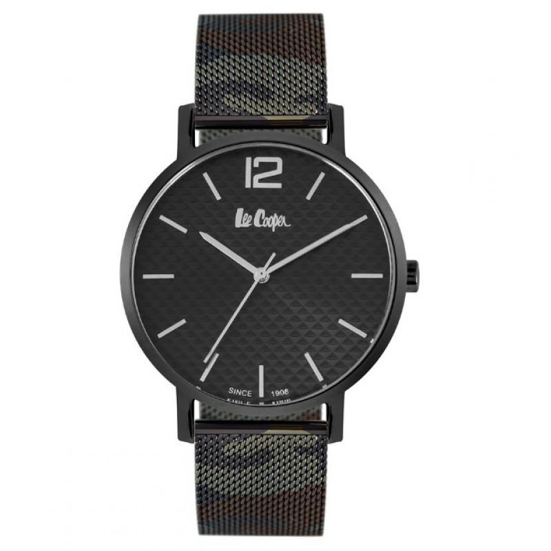 Pánské hodinky LEE COOPER LC06791.060