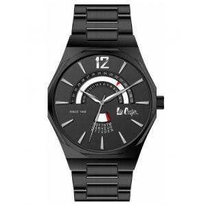 Pánské hodinky LEE COOPER LC06851.650