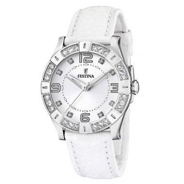 Dámské hodinky FESTINA Only For Ladies 16537/1
