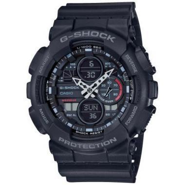 Pánské hodinky Casio G-Shock Original GA-140-1A1ER