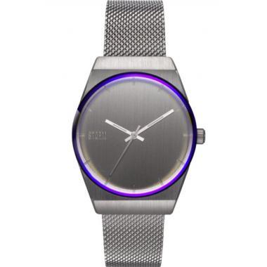 Dámské hodinky STORM Mini Cicero Silver 47486/S