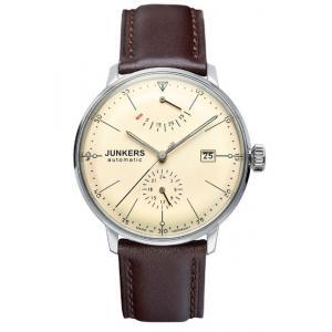 Pánské hodinky JUNKERS Automatic 6060-5