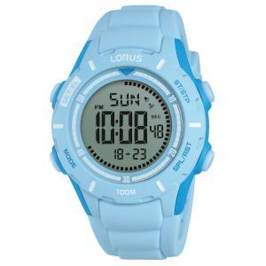 Dámské hodinky LORUS R2371MX9