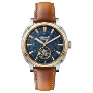 Pánské hodinky INGERSOLL The Director Automatic I08103