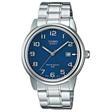 Pánské hodinky CASIO MTP-1221A-2AVEF