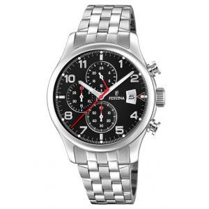 Pánské hodinky FESTINA Chrono Sport 20374/6