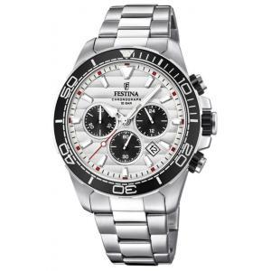 Pánské hodinky FESTINA Prestige 20361/1