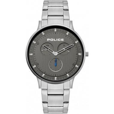 Pánské hodinky POLICE Berkeley PL15968JS/39M