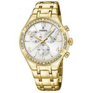 Dámské hodinky FESTINA Boyfriend Collection 20395/1