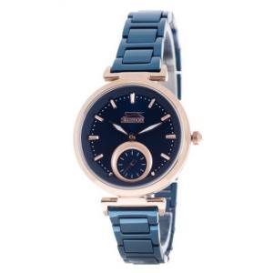 Dámské hodinky SLAZENGER SL.09.6114.4.03