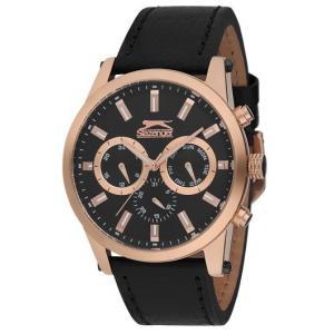 Pánské hodinky SLAZENGER SL.09.6103.2.01