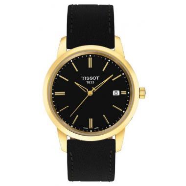 Pánské hodinky TISSOT Classic Dream T033.410.36.051.01