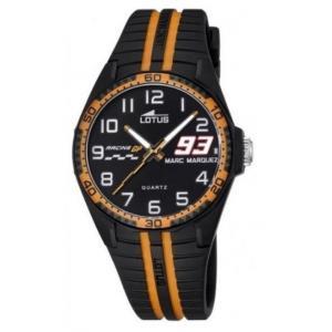 Dětské hodinky LOTUS Racing GP Marc Marquez L18261/7