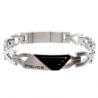 Náramek POLICE Battir PJ26556BSS/01