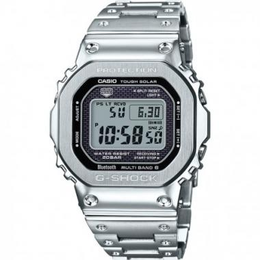 CASIO G-SHOCK Original pánské hodinky GMW-B5000-1ER