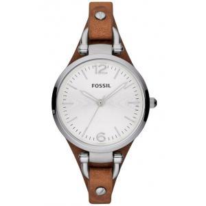 Dámské hodinky FOSSIL ES3060