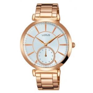Dámske hodinky LORUS RN412AX9