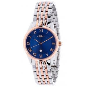 Dámské hodinky PRIM Harmonie W02P.13073.C