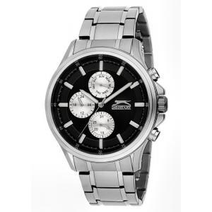 Pánské hodinky SLAZENGER SL.09.6102.2.01