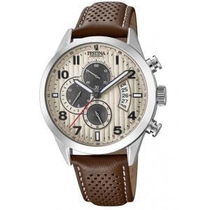 Pánske hodinky FESTINA Chrono Sport 20271/2