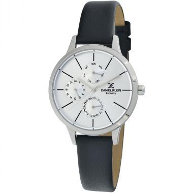 Dámské hodinky DANIEL KLEIN Exclusive D DK11545-1