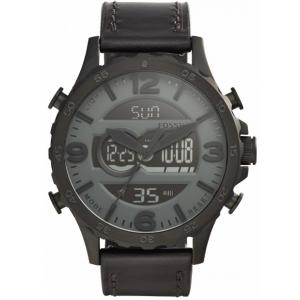 Pánské hodinky FOSSIL JR1520