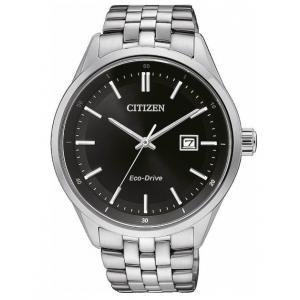 Pánské hodinky CITIZEN Eco-Drive BM7251-88E