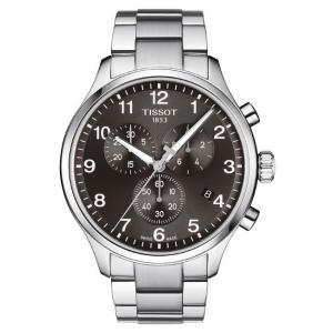 Pánské hodinky TISSOT Chrono XL Classic T116.617.11.057.01