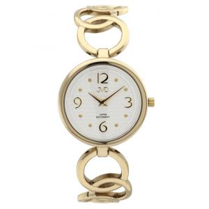 Dámské hodinky JVD JC175.2