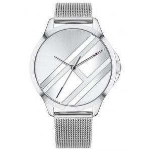 Dámské hodinky TOMMY HILFIGER 1781961