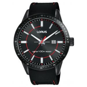 Pánské hodinky LORUS RH961HX9
