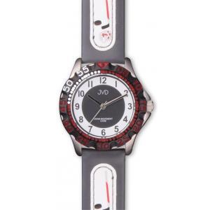 Dětské hodinky JVD J7078.3 66ccc8f4664
