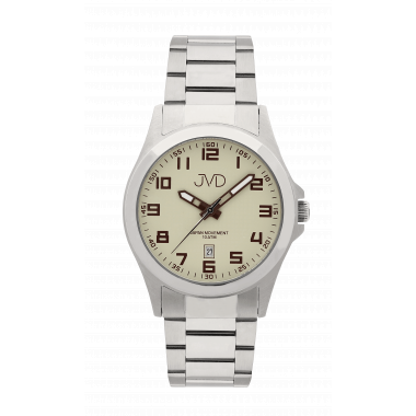 Pánské hodinky JVD J1041.8