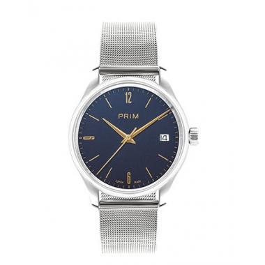 Dámské hodinky PRIM Linea Esence 36 Q 38-946-427-00-1