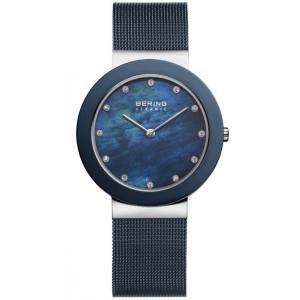 Dámské hodinky BERING Ceramic 11435-387