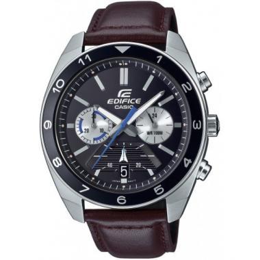Pánské hodinky CASIO EDIFICE EFV-590L-1AVUEF