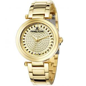 Dámské hodinky DANIEL KLEIN DK10959-1