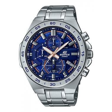 Pánské hodinky CASIO Edifice EFR-564D-2AVUEF