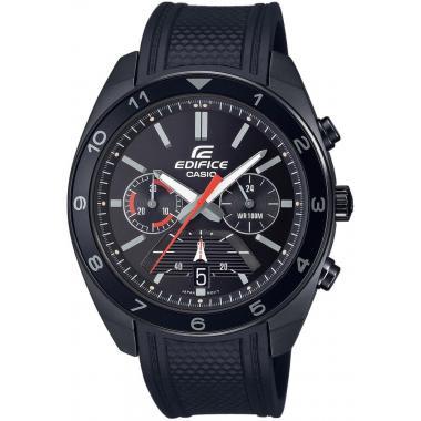 Pánské hodinky CASIO Edifice EFV-590PB-1AVUEF