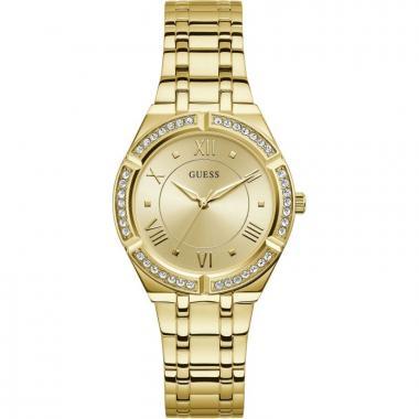 Dámské hodinky GUESS Cosmo GW0033L2