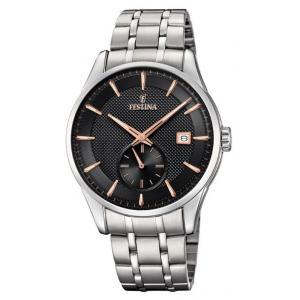 Pánské hodinky FESTINA Retro 20276/4