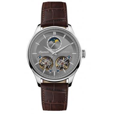 Pánské hodinky INGERSOLL The Chord Automatic I07201