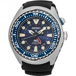 Pánské hodinky SEIKO Prospex Kinetic Diver SUN065P1