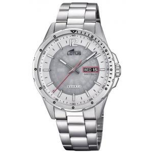 Pánské hodinky LOTUS Retro L18524/1