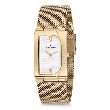Dámské hodinky DANIEL KLEIN DK12082-3