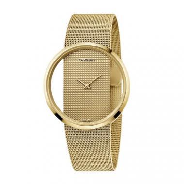 Dámské hodinky CALVIN KLEIN K9423Y29